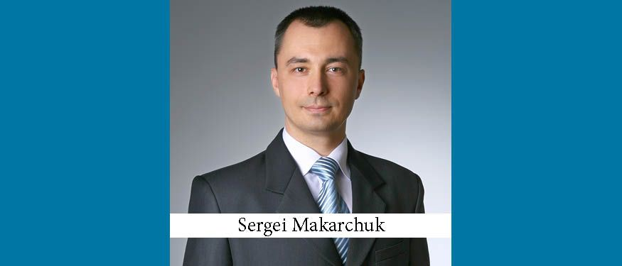 The Buzz in Belarus: Interview with Sergei Makarchuk of CHSH