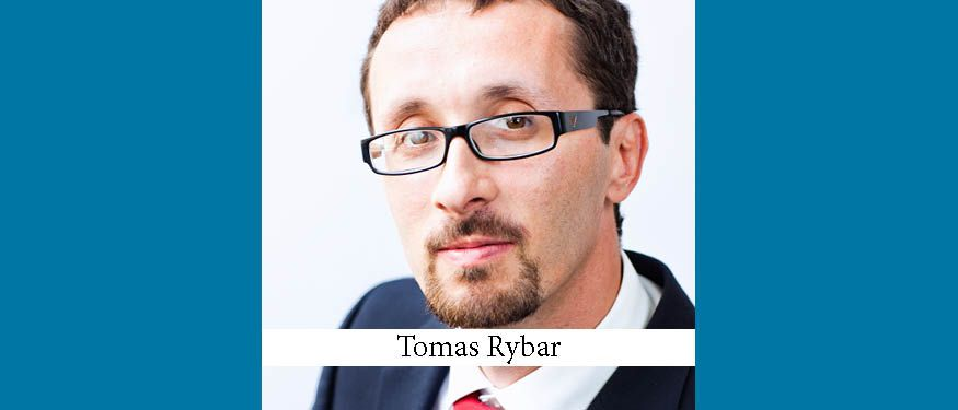 The Buzz in Slovakia: Interview with Tomas Rybar of Cechova & Partners