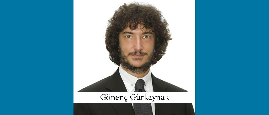Processing Personal Data Based on Legitimate Interest: A Comparison of Turkish Data Protection Law, the Directive 95/46/EC and the GDPR
