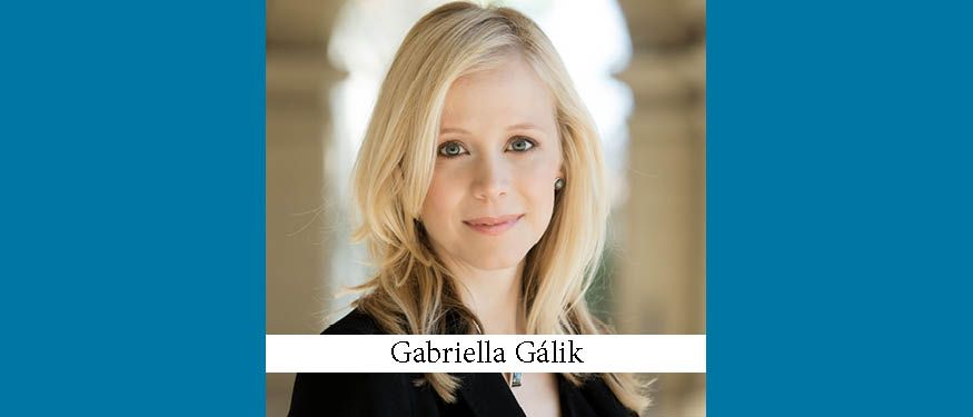 Building Act Changes in Hungary: The Rules of Simple Notification
