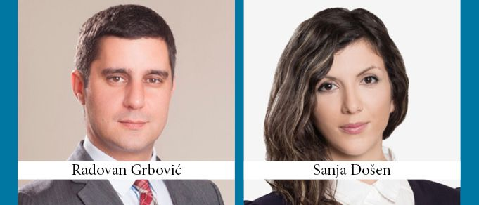 Can Employers Monitor and Access Data on Employee's Work Computer Usage and Internet Activity – Barbulescu Case Overruled by Grand Chamber