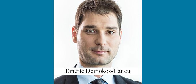 Precedent-Setting Employment Decision by European Court of Human Rights: Interview with Emeric Domokos-Hancu of Schoenherr