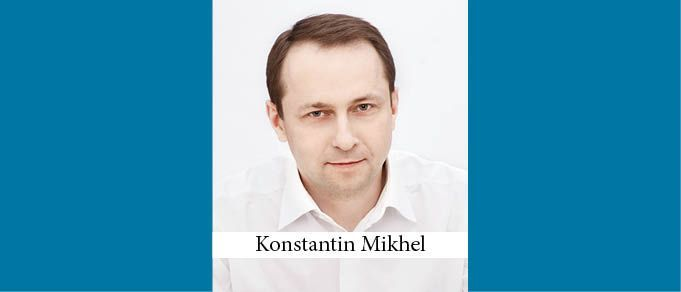 The Buzz in Belarus: Interview with Konstantin Mikhel of VMP Vlasova Mikhel & Partners