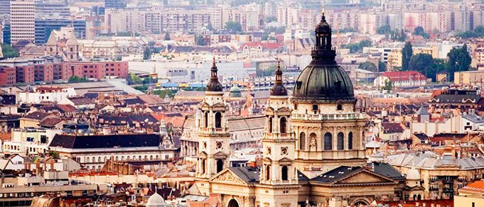 Real Estate Experts Gather for CEELM Round Table in Budapest