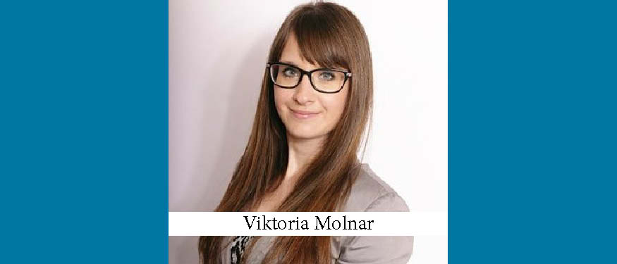 Deal 5: Legal Counsel at GTC Hungary Viktoria Molnar on the Sale of Sasad Resort in Budapest