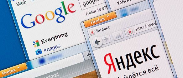 Egorov Puginsky Afanasiev & Partners Represent Yandex in Approved Settlement with Google