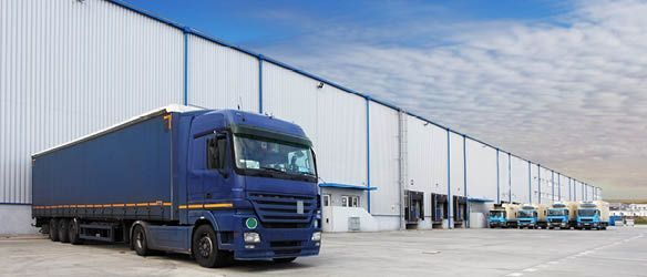 BNT Advises SEE RE One and Invest4SEE RE Investment Holding on Slovakian Warehouse Acquisition
