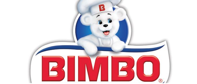 Redcliffe Partners and Baker McKenzie Among Firms Advising on Grupo Bimbo Acquisition of East Balt Bakeries