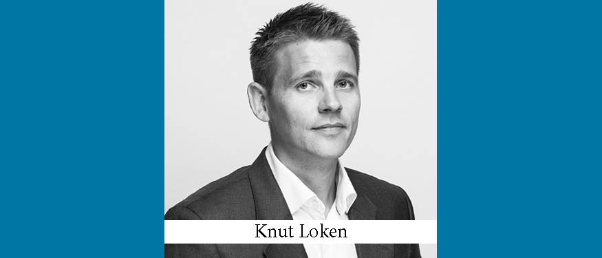 Deal 5: Chief Investment Officer at Linstow Knut Loken on the Sale of Stake in Park Inn Hotels in Lithuania