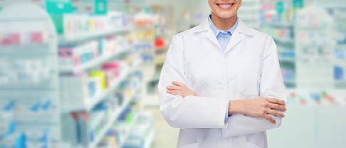 TGS Baltic Advises on the Acquisition of the Pharmacy Chain in Estonia