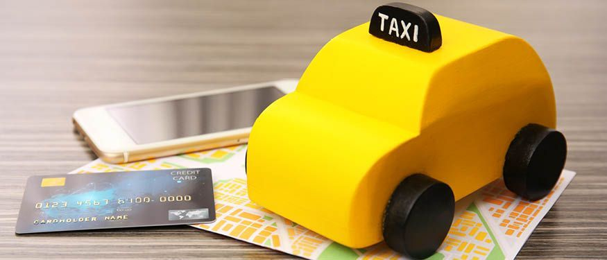 Noerr, Zepos & Yannopoulos, and Moroglu Arseven Advise on Mytaxi Takeover of Greece's Taxibeat