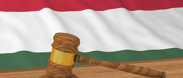 Hogan Lovells Wins for Edenred in ICSID Arbitration Against Hungary