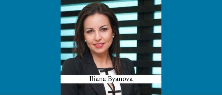 Bulgarian First Investment Bank Head of Legal Takes on Chief Legal and Compliance Officer Roles