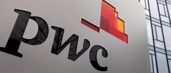 Large Team from Glimstedt Estonia Jumps to PwC Legal