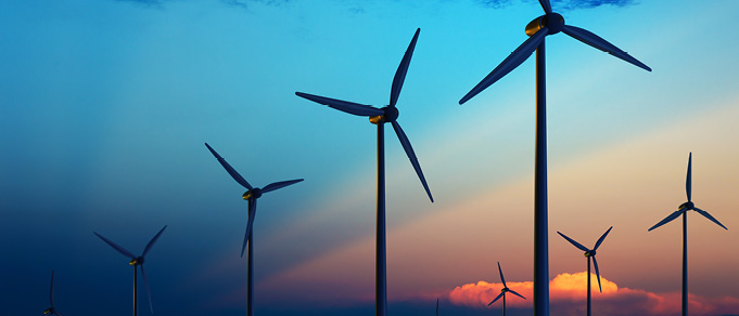 Moral Law Firm and White & Case Advise on Turkish Wind Power Plant Sale