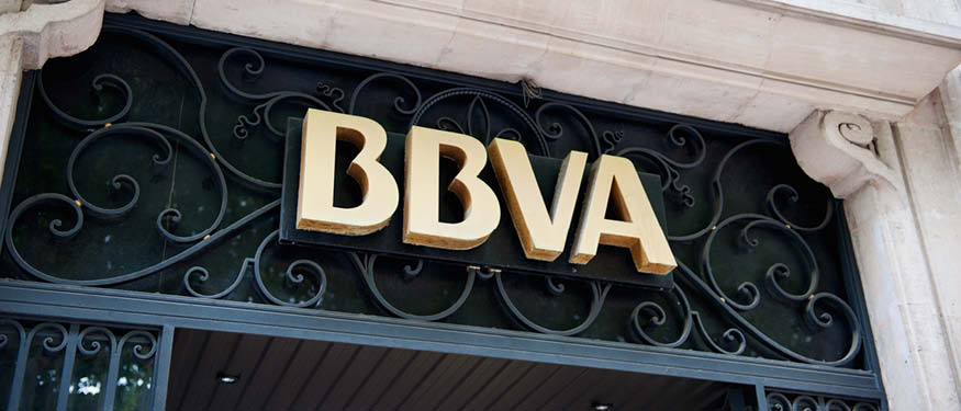 White & Case and Verdi Advise on BBVA Acquisition of Additional Stake in Garanti Bank from Dogus Group