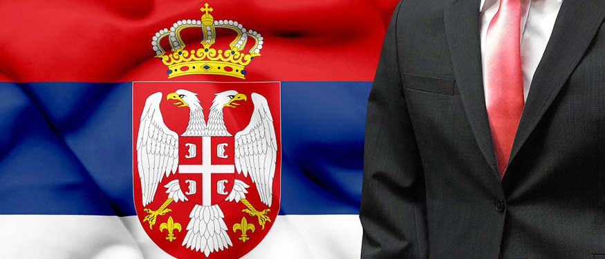 Serbian Constitutional Court Rules Belgrade Bar Association Voting Limitations Unconstitutional