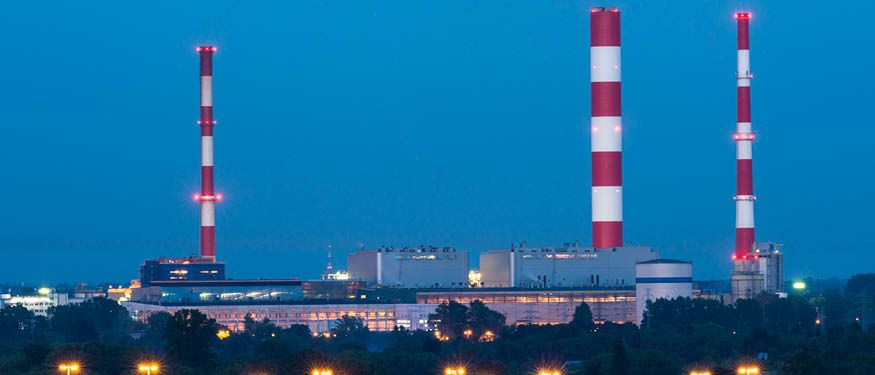 Allen & Overy and Dentons Advise on Sale of Shares in ENGIE Energia Polska