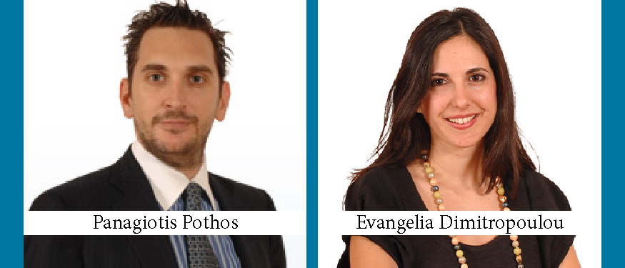 KG Law Firm Promotes Two to Partner