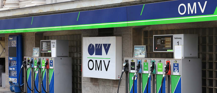 CHSH, BASEAK, and KDK Advise on Sale of OMV Petrol Ofisi to Vitol Group