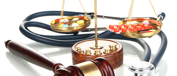 Dimitrov, Petrov & Co. Successful for Medicus Trade in Challenge to Anti-Competitive Ordinance
