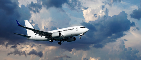 DLA Piper Advises AviaAM Financial Leasing China on USD 500 Million Aircraft Financing