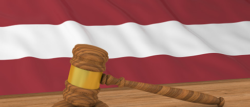 Ellex Valiunas and White & Case Developed a Successful Legal Position for the Republic of Lithuania