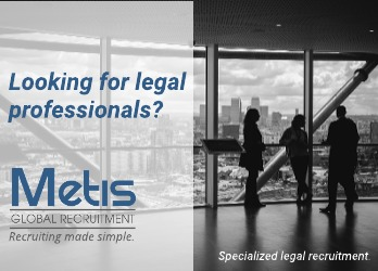 Metis Global Recruitment