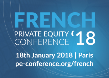 French PE Conference