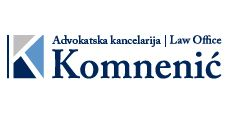 Law Office Komnenic