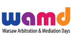 Warsaw Arbitration and Mediation Days