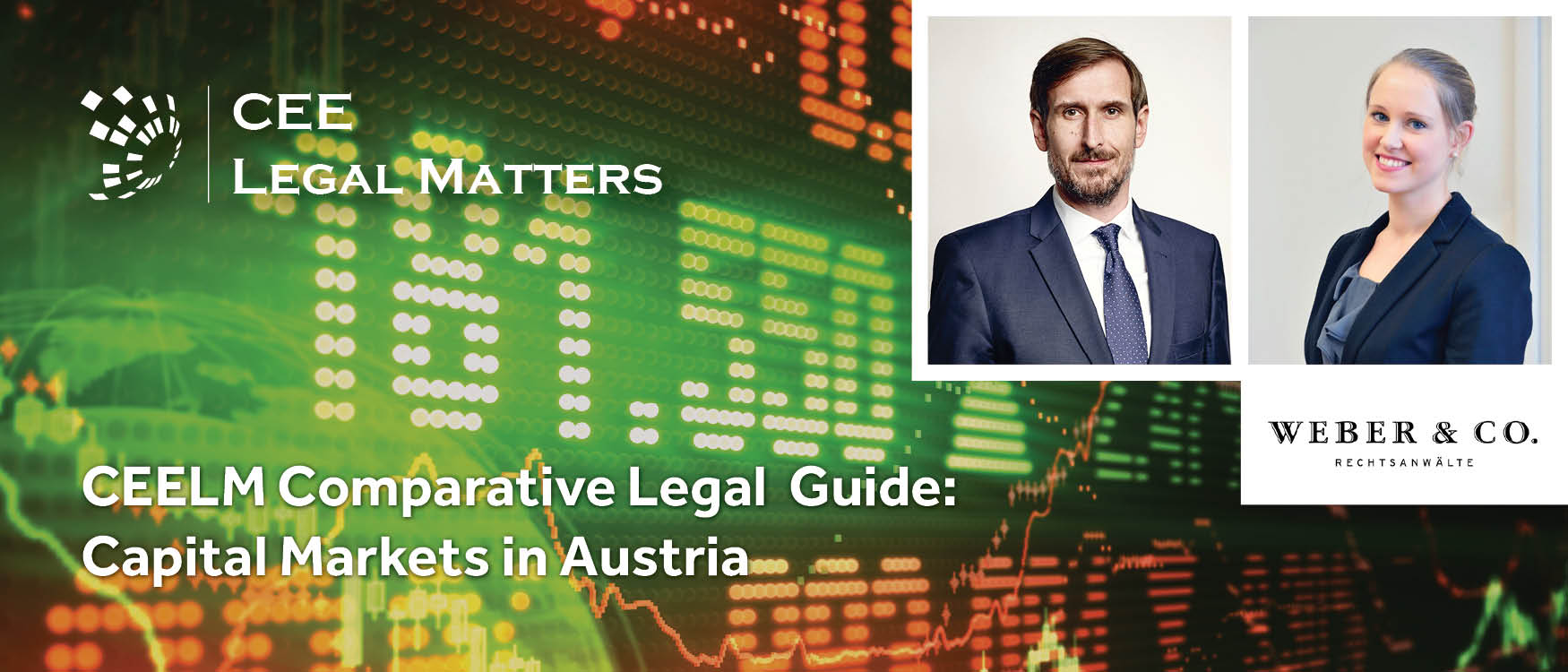 Capital Markets in Austria