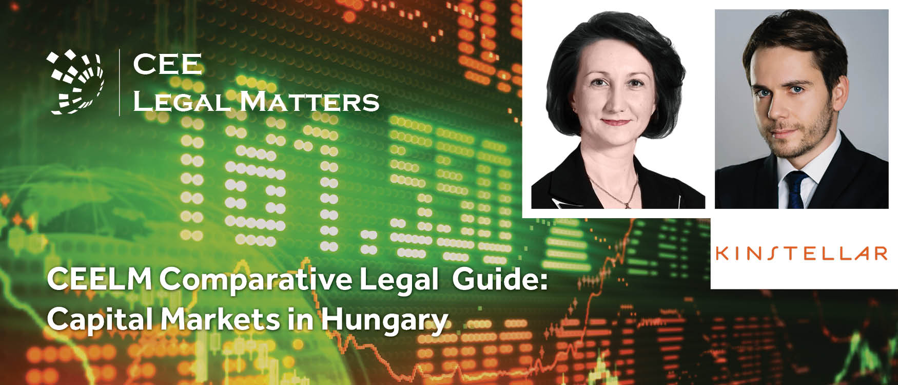 Capital Markets in Hungary