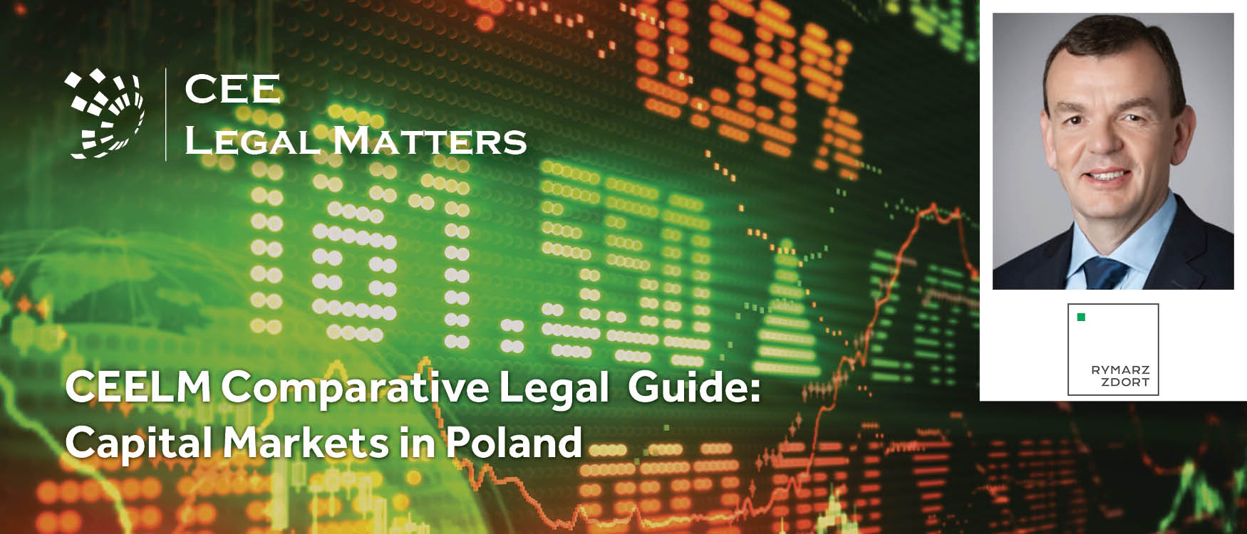 Capital Markets in Poland
