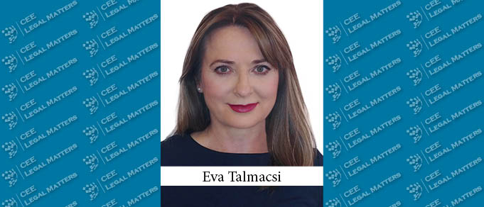The Big Deal: Interview with CMS's Eva Talmacsi About OTP/Societe Generale Acquisitions