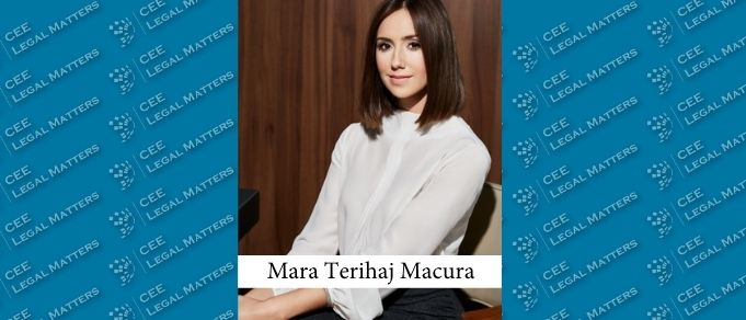 The Buzz in Croatia: Interview with Mara Terihaj Macura of Kallay & Partners