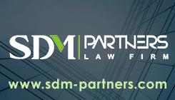 SDM Partners