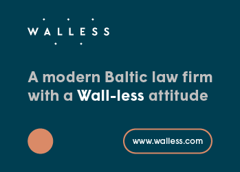 Walless - side banner - home