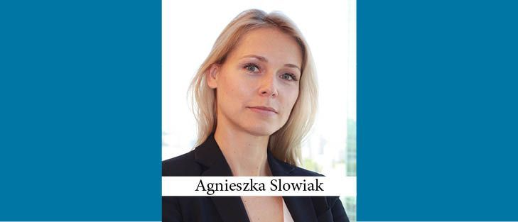 Deal 5: Timex Card's Chief Legal Counsel Agnieszka Slowiak on Share Sale in Poland