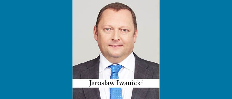 The Buzz in Poland: Interview with Jaroslaw Iwanicki of Allen & Overy