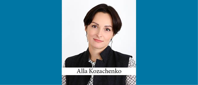 Corporate/ M&A in Ukraine: Back on Track