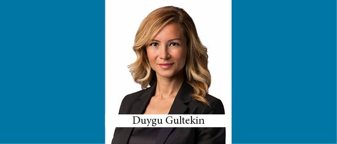 CEE Legal Matters - Turkish Legal News and Legal Analysis