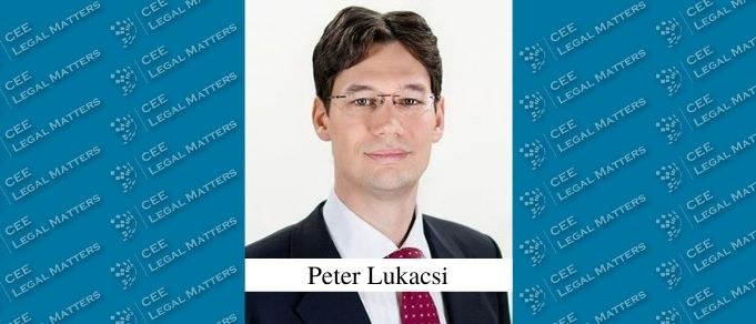 The Buzz in Hungary: Interview with Peter Lukacsi of SBGK