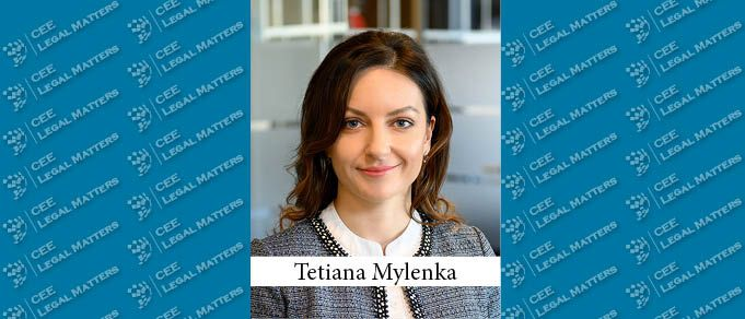 Tetiana Mylenka Joins Hillmont Partners as Head of Energy