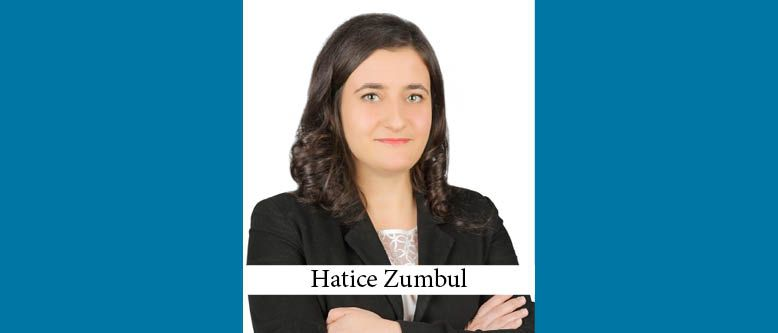 Personal Data Protection Under Turkish Law: An Overview of Compliance Projects