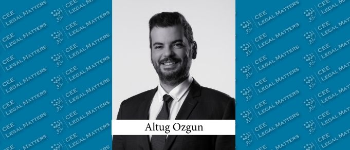 The Buzz in Turkey: Interview with Altug Ozgun of Cetinkaya