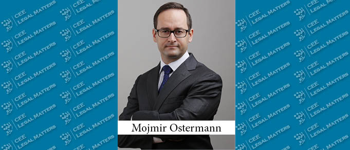 The Buzz in Croatia: Interview with Mojmir Ostermann of Ostermann & Partners
