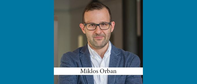Behind the Curtain: Interview with OPL's Miklos Orban About the Hungary GC Summit