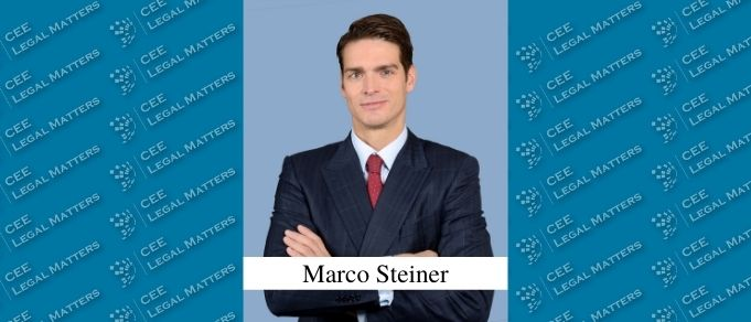 The Buzz in Austria: Interview with Marco Steiner of Eisenberger & Herzog