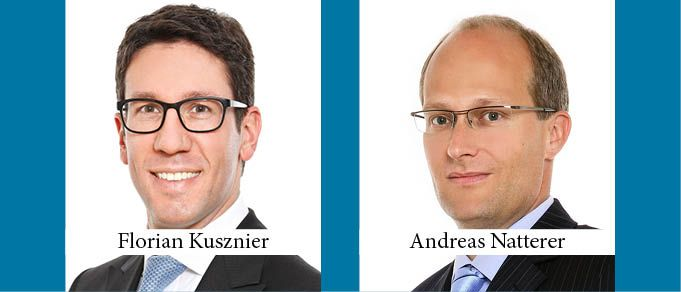 Austria: Healthcare Update - Mastering New Trends: Teleradiology